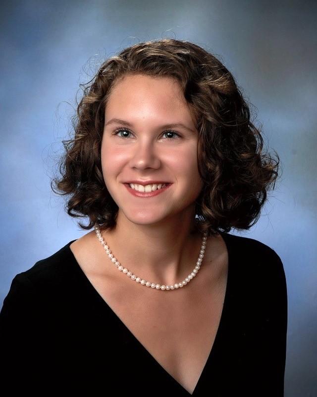 HCA Bradshaw Essay Winner 2020_Gemma Miller