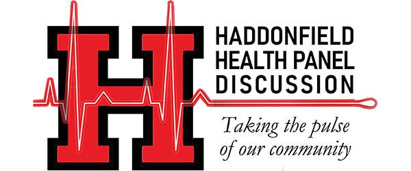 HCA Haddonfield Health Panel
