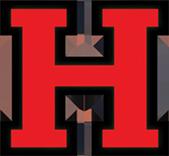 HMHS Logo