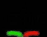 Verona Ristorante Italiano